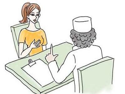 白癜风患者应该如何提高自身的免疫力呢
